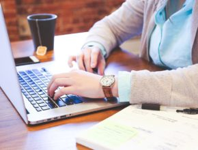 7 Tips On Finding The Perfect Domain