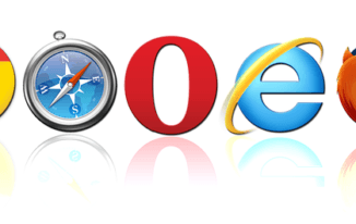 5 Best Web Browser Apps for Android