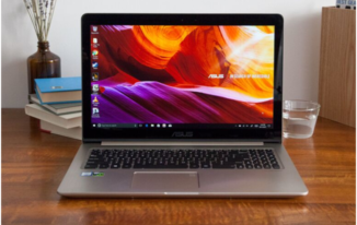 Best Budget Laptop to buy in India