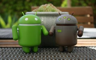 Top-Notch Trends That Leads Android Apps Development In 2019!
