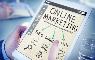 Advance Digital Marketing Strategies You should Know in 2019 as a Digital Marketer