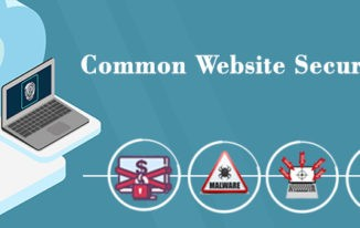 How to Prevent Common Website Security Threats