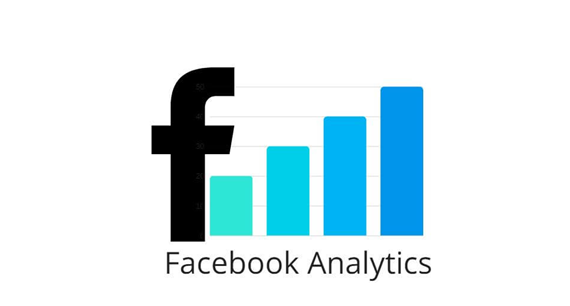 6 Modifications in Facebook Analytics that can be Helpful in 2019