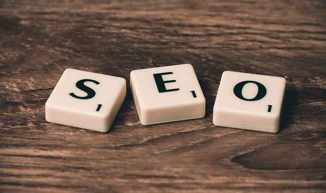 7 Reasons Why you need SEO?