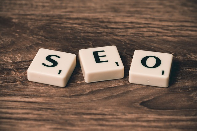 7 Reasons Why you need SEO