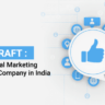 Rankraft : Best Digital Marketing Services Company in India