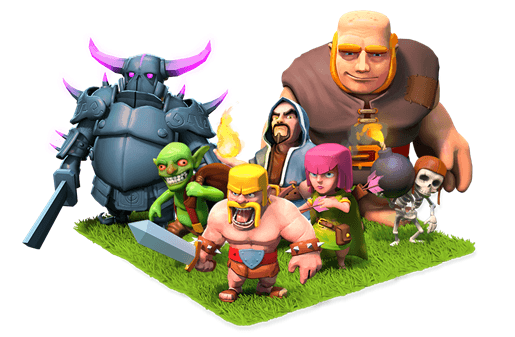 How To Quickly Setup Clash of Clans Multiple Accounts?