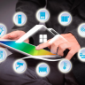 What Is a Smart Home Or Building?