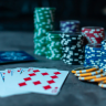 Playing Poker Has 5 Mental Health Advantages