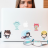 Valuable Tools That Every Website Owner Should Have